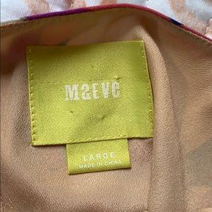 Maeve Dresses - Maeve dress anthropology